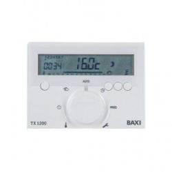 Daikin TX35KN Ar Condicionado
