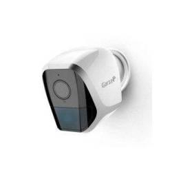 Câmera IP inteligente Garza