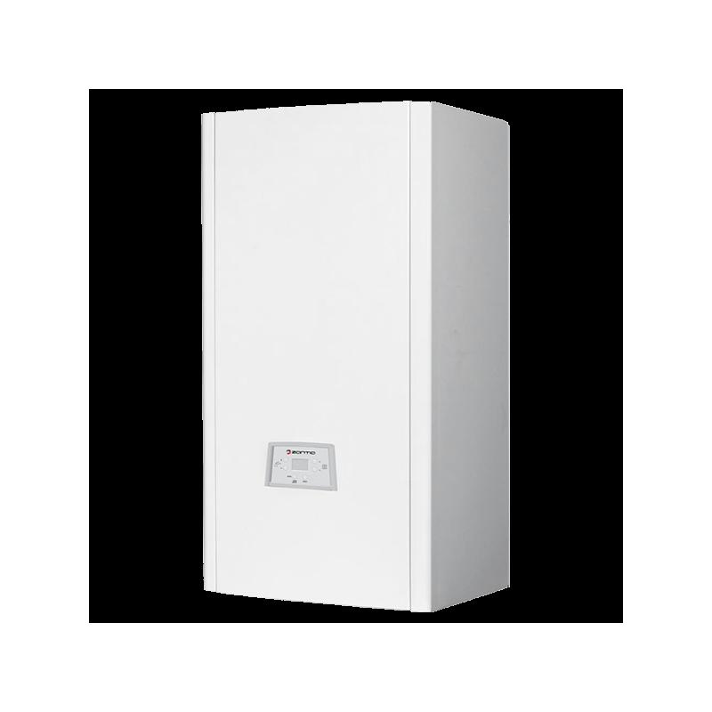 Caldeira de condensação Zantia