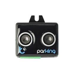 BleBox parkingSensor sensor...