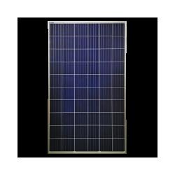 Painel Fotovoltaico...