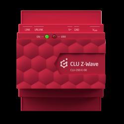 GRENTON V.2 CLU Z-Wave,...