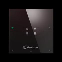 GRENTON SMART PANEL 4B,...